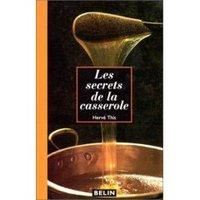 Les_secrets_de_la_casserole